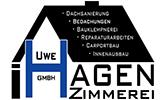 Zimmerei Hagen